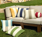Ideas For Storing Outdoor Cushions 2014