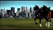 9/11 Budweiser Clydesdale's Tribute best ever HD - YouTube