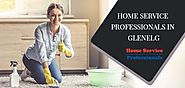 Home Service Professionals in Glenelg | Cleaning | Gumtree Australia Holdfast Bay - Glenelg | 1184142077