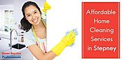 Affordable Home Cleaning Services in Stepney | Cleaning | Gumtree Australia Norwood Area - Stepney | 1195174339