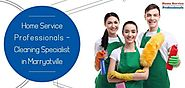Home Service Professionals - Cleaning Specialist in Marryatville | Cleaning | Gumtree Australia Norwood Area - Marrya...