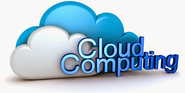 A Guide about Cloud Computing