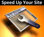 Successful Web Performance Optimization Practices - exploreB2B