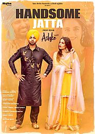 Mr-jatt io | A Listly List