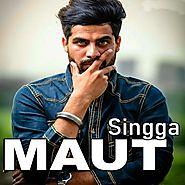 Photo song by singa download jatt.com