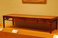 Daybed - Wikipedia, the free encyclopedia