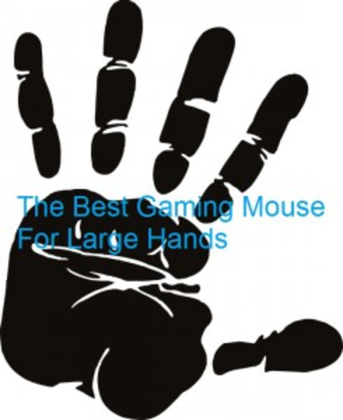 The Best Gaming Mouse For Large Hands 2016 | A Listly List