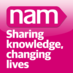 NAM Publications (aidsmap) on Twitter