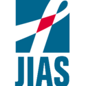 Journal of the IAS (jiasociety) on Twitter