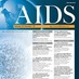 AIDS Journal (AIDS_Journal) on Twitter