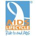 AIDS/LifeCycle (AIDSLifeCycle) on Twitter