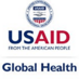 USAID Global Health (USAIDGH) on Twitter