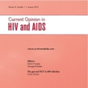CO HIV AIDS (@CO_HIV_AIDS)