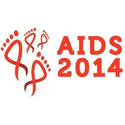 AIDS conference (@AIDS_conference)