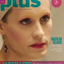 HIV Plus Magazine (@HIVPlusMag)