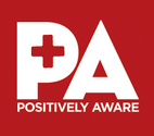 Positively Aware (@PosAware)