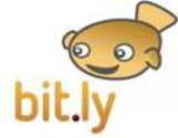 Bitly.com| Blog | Bundles |