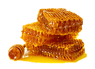 100% Pure Honey \/ Honey Online \/ Natural Honey \/ 100% Real & Mountain Honey – No Preservatives & Essence, Unfilter...