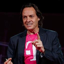 John Legere (@johnlegere)