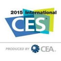 International CES (@intlces)