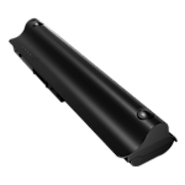 Hp Battery in Chennai|Hp Adapters in Chennai|Hp Service Center in Chennai