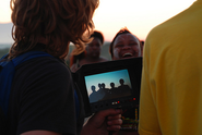 What Makes an Outstanding Nonprofit Video Campaign?