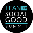 San Francisco - Lean Impact