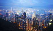 Hong Kong's social enterprise pioneers