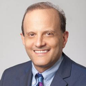 Jonathan A. Segal (@Jonathan_HR_Law)