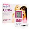 kegel 8 electric stim device