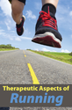 Therapeutic Aspects of Running