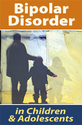 Bipolar Disorder in Children and Adolescents