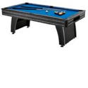 GLD Billiards Fat Cat Tucson Billiard Table
