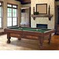 Top Rated Pool Table Reviews