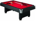Top Rated Best Pool Tables Brands Reviews 2014 on Bag the Web