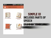English Grammar - Aplicativos para Android no Google Play