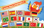 Phrasebook - Learn Languages - Android Apps on Google Play