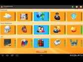 Learn English 6000 Words - Android Apps on Google Play