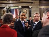 Local Dems cheer Obama's wage push; GOP is lukewarm