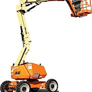 Boom Lift Rental Riverside||westcoastequipment.us||1-9512562040