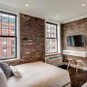 Hotels in East Village - Lower Eastside, New York City.