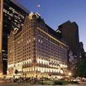 Hotels in Fifth Avenue, New York City.