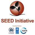 The SEED Initiative | Facebook