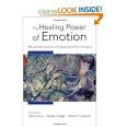 The Healing Power of Emotion