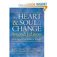 The Heart and Soul of Change, 2nd Ed