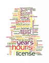 License Renewals and Continuing Education for California Psychologists