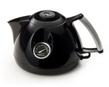 Presto 02704 Heat 'n Steep Electric Tea Kettle, Garden, Lawn, Maintenance