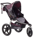 Best Purple Jogging Strollers Reviews 2014