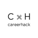 Career Hack (@careerhackers)