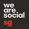We Are Social SG (@wearesocialsg)